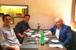 Karnal não aguenta pressão petista e retira foto com Moro do Facebook