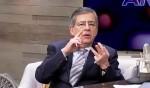 Engole esta P.H. Amorim: Jornalistas da Record revelam esquema internacional de corrupção do PT (veja o vídeo)