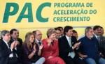 PAC, o engodo do século, de Plano de Aceleração do Crescimento a Plano de Aumento da Corrupção