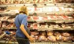 A 'Carne Fraca' e algumas conclusões ante o esperneio de incautos