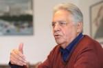 FHC e o frequente exercício da defesa do réu Lula