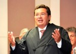 Em Corte manchada pela propina, delator indica repasse de R$ 350 mil para ministro