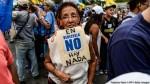Diante da escassez, Venezuela socialista volta séculos no tempo e adota o escambo de produtos básicos