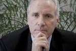 Roberto Justus previu Dória como protagonista na política brasileira (veja o vídeo)