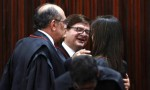 A caríssima e inútil Justiça Eleitoral brasileira