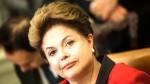 A confissão de Dilma do crime praticado (veja o vídeo)