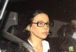 Adriana Ancelmo, a detenta que barra agentes da Polícia Federal