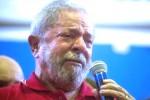O finado Lula