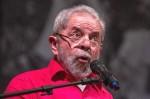 Depois de P.H. Amorim, blog esquerdista também detona Lula e o PT
