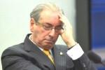 Delação de Cunha 'explodirá' o mundo empresarial