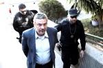 Antevendo delação, petistas já atacam Palocci