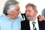 O inferno de Lula: ações judiciais com objetivos políticos fracassam