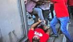 Petistas roubam petistas em eleições internas e brigas acabam em mortes (veja o vídeo)