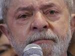 Lula apresenta a patética prova de sua 'inocência'