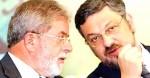Lula e Palocci eram sócios na divisão da propina, vai revelar delação