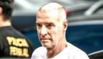 Juiz federal corrige 'pixotada' de Gilmar Mendes e impõe diversas sanções a Eike