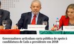 A patética torpeza da 'Folha' no apoio a Lula