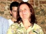O novo alvo da PF é a ex-mulher de Cabral