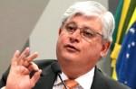 Janot pede suspeição de Gilmar e confirma 'furo' do Jornal da Cidade Online