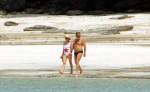 Lula diz: 'Dona Marisa não gostava de praia'