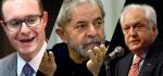 Advogado indignado cala defesa insuportável de Lula