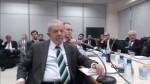 A confissão do crime (veja o vídeo)