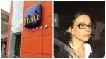 O conluio criminoso entre o banco Itaú e Adriana Ancelmo