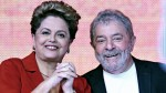 Fundadora do PT faz desabafo, arrebenta com Lula e Dilma e texto viraliza nas redes sociais