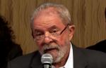 Mais uma mentira de Lula no depoimento do dia 10 é desvendada