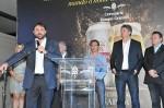 Ousadia Com Responsabilidade - a instalação da Cervejaria Campo Grande é indicador da força da indústria no MS