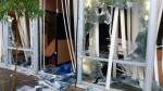 Câmera do MINC flagra militantes do PT, CUT e MST depredando o patrimônio público (veja o vídeo)