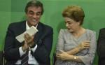 Dilma e 'Jeca' querem liminar no STF para anular efeitos do impeachment
