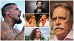 Uma Vergonha: Que tipo de liberdade e de democracia os artistas globais que foram a Copacabana defendem?