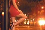 Prostituição: O mercado do corpo
