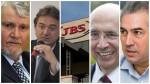 O grupo J&F e a economia sul-mato-grossense
