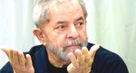 Lula, indignado, diz que Joesley é 'canalha' e 'mentiroso'