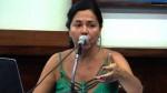 Professora universitária que desmente Miriam Leitão é militante fervorosa do PT