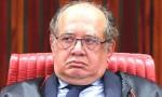 Com robusta prova de que ministro faz 'política partidária', impeachment de Gilmar Mendes é protocolado (veja o vídeo)