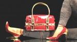 A crise no mercado de luxo, outrora regado com o dinheiro da corrupção