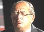 Magistratura e MP de todo o país vai pra cima de Gilmar Mendes em defesa da Lava Jato
