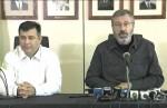 A quem interessa essa balbúrdia em torno da manutenção ou não de Leandro Daiello à frente da PF?