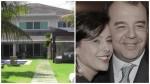 'Minha Casa, Minha Vida' de Cabral e Adriana vai a leilão
