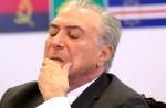 Nenhum dos problemas estruturais ou mesmo menores do Brasil foi causado ou agravado pelo atual governante