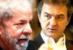 Joesley relata a Lula sobre repasse de R$ 300 milhões. Lula emudece (veja o vídeo)