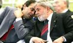 A diferença fundamental entre os eleitores de Aécio e Lula