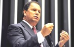 Deputado gaúcho faz memorável discurso e enumera a roubalheira da era petista
