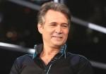 Ator da Globo lança movimento contra o fundo partidário de R$ 3,5 bilhões (veja o vídeo)