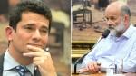 Moro esclarece TRF que Vaccari não roubava em proveito próprio. Roubava para o PT