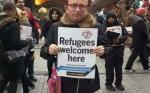 Crise migratória - Parte 4: O fim do homem ocidental