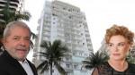 Uma análise realista sobre o imóvel adquirido pelo casal Lula e Marisa Letícia